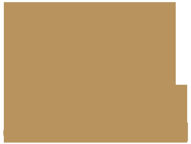 Opheem